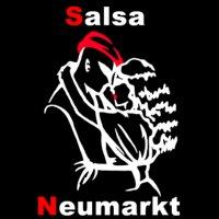 Salsa Neumarkt im Artico e.V.