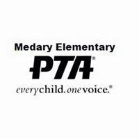 Medary Elementary School