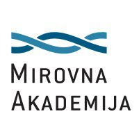 Mirovna akademija / Peace Academy