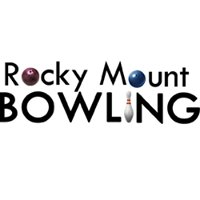Rocky Mount Bowling Center