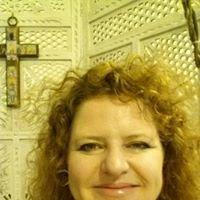 Karen Langford Medium, Past Life Regression, Hypnotherapy, Readings