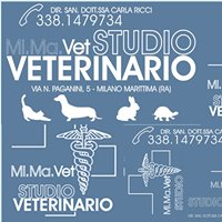 Studio Veterinario Milano Marittima