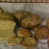 Simply Sweet: Gluten Free Treats