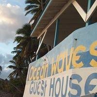 Ocean Waves Guest House