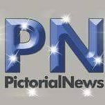 Pictorial News - Helensburgh