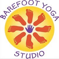Barefoot Yoga and Massage Studio