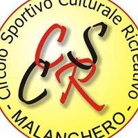 C.S.C.R. Malanghero