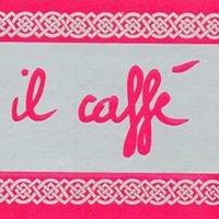 """IL Caffe'"""""""