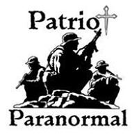 Patriot Paranormal