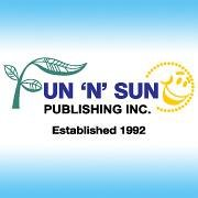 Fun 'N' Sun Publishing Inc.
