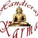 Handicraft Karma