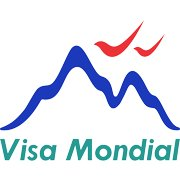 Visa Mondial - ویزا موندیال