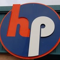 HP Hire