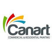 Canart Painting Ltd.