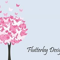 Flutterby Designs