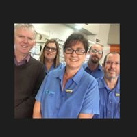 Wingham Eyecare