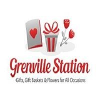 Grenville Station