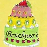 Bäckerei-Konditorei & Café Brückner