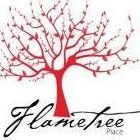 Flametree Place