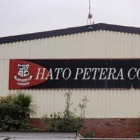 Hato Petera College