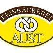 Feinbäckerei Aust