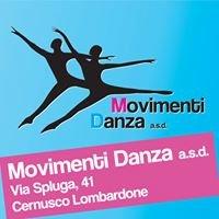 Movimenti Danza asd