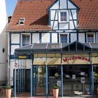 Vollkorn-und Feinbäckerei Wiedemann