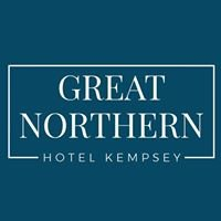 Great Northern Hotel - Kempsey NSW