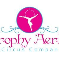 Brophy Aerial Circus Company
