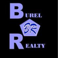 Burel Realty
