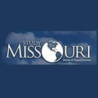 Study Missouri