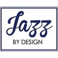 Jazz By Design