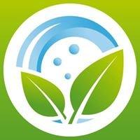Eco Czyścioszek - Sposób na Dokładne Sprzątanie