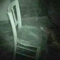 Spirit Paranormal Investigators