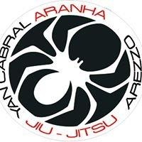Brazilian Jiu Jitsu Arezzo