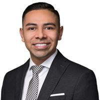 Victor Gomez: Buy or Sell Your Home