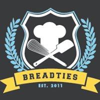 BreadTies