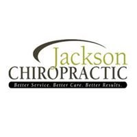 Jackson Chiropractic, P.A.