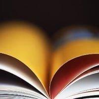 Blake Friedmann Literary, TV & Film Agency