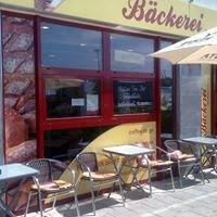 Bäckerei am Kaiserberg bis 31.07.2015