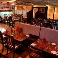 Captain House Restaurant