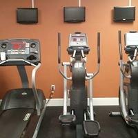 SML Wellness & Fitness
