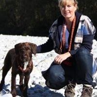 treuherz:: erlebnispfade mensch hund natur