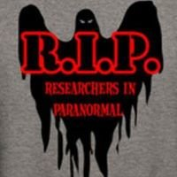 RIP Researchers In Paranormal
