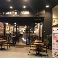 Black Pearl SteakHouse