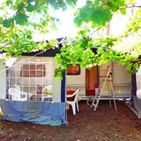 Къмпинг Бриз / Camping Breeze