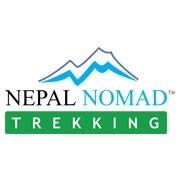 Nepal Nomad Tours and Trekking Pvt. Ltd.