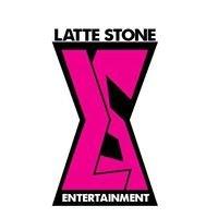 Latte Stone Entertainment