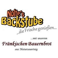 Noltes Backstube