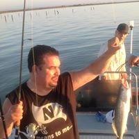 David's Fishing Lodge Port Mansfield, TX   78598